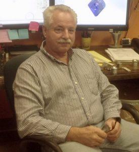 Bill McMillan | ULTRALITE Enterprises, Inc. | 770-963-0594