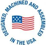 Ultralite Enterprises - Light Therapy Systems Made in the USA!