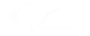 Ultralite Enterprises